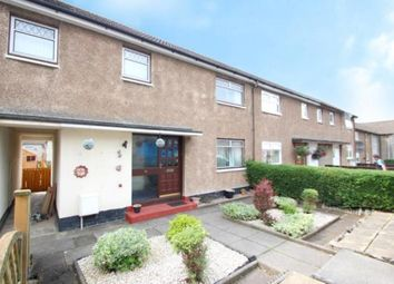 Thumbnail 3 bed terraced house for sale in Annick Road, Dreghorn, Irvine, North Ayrshire
