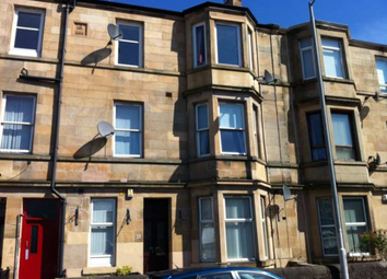 Thumbnail Studio to rent in Glasgow Road, Paisley, 3Ly