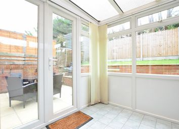 Thumbnail 3 bed semi-detached house for sale in St. Edmunds Road, Deal, Kent