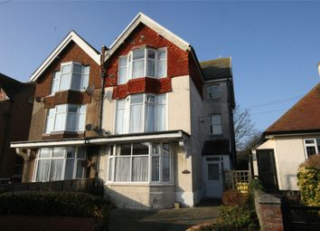 Thumbnail 7 bed semi-detached house for sale in Jameson Road, Bexhill-On-Sea
