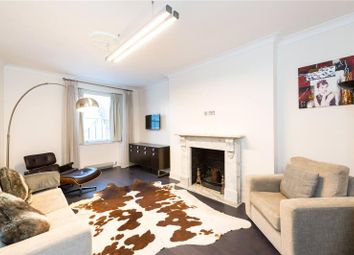 Thumbnail 2 bed flat to rent in Bryanston Square, Marylebone