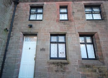Thumbnail 2 bedroom property for sale in Sand Banks, Blackburn Road, Bolton