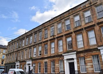 Thumbnail 8 bed flat for sale in Corunna Street, Finnieston