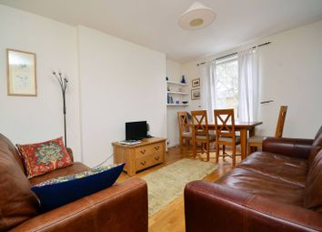 Thumbnail 1 bed flat to rent in Regent Square, Bloomsbury