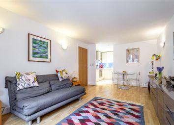 1 bed flat for sale in Queen Street, London EC4R