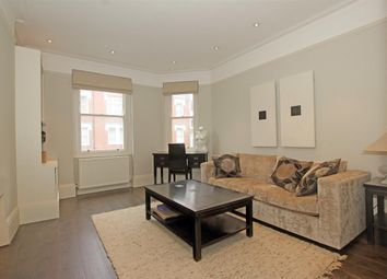Thumbnail 1 bed flat to rent in Waldemar Avenue, London