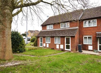 Thumbnail 1 bed property to rent in Queensway, Taunton