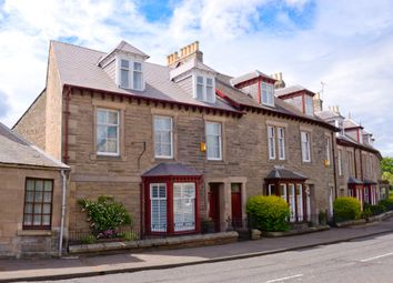 Thumbnail 5 bed town house for sale in Tweed Terrace, Coldstream