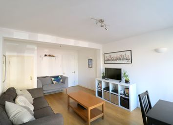 Thumbnail 2 bedroom terraced house for sale in West Street, Croydon