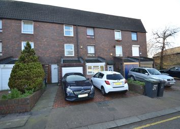 3 bed town house to rent in Slaithwaite Road, London SE13