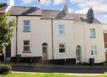 4 bed property to rent in Sandford Walk, Exeter EX1