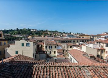 Thumbnail 9 bed villa for sale in Florence City, Florence, Tuscany, Italy