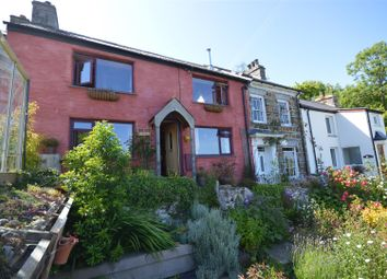 Thumbnail 2 bed cottage for sale in Alltfach, St. Dogmaels, Cardigan