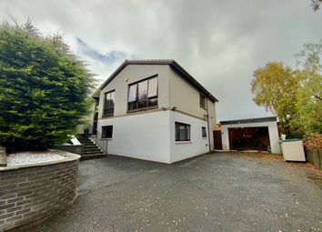 Thumbnail 4 bed property for sale in Church Street, Kirkcaldy, Fife