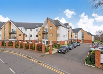 2 bed property for sale in Sydney Court, 7-13 Lansdown Road, Sidcup DA14