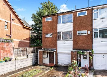 3 bed detached house for sale in Stoneacre Court, Swinton, Manchester M27