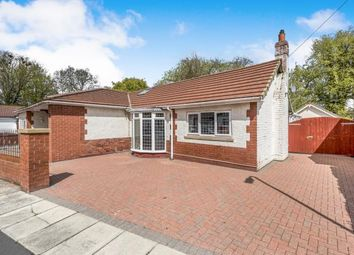 4 bed bungalow for sale in Spring Gardens, Liverpool, Merseyside L31