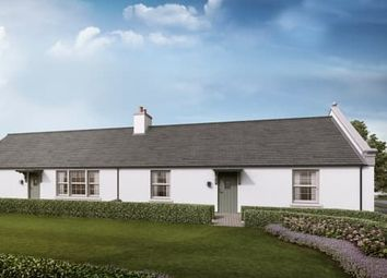 Thumbnail 3 bed semi-detached house for sale in Chapelton, Aberdeen, Aberdeenshire