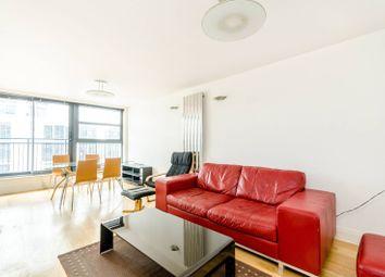 3 bed flat for sale in Meridian Point, Deptford SE8