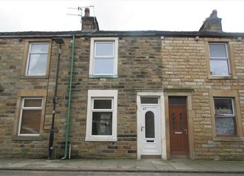 Thumbnail 2 bed property to rent in Gregson Road, Lancaster
