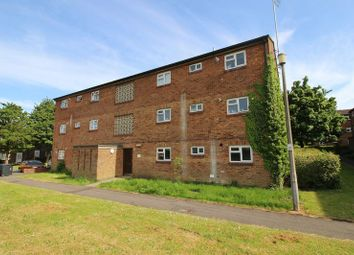 Thumbnail 2 bedroom flat to rent in Oakham Close, Toothill, Swindon
