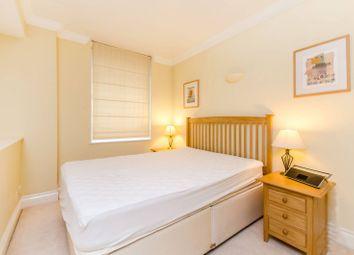 2 bed maisonette to rent in Marsham Street, Westminster, London SW1P