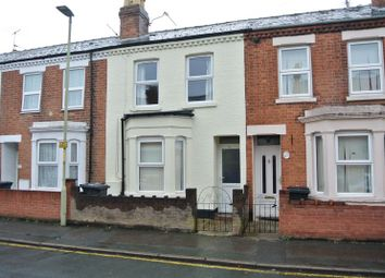 Thumbnail 3 bed terraced house for sale in Alfred Street, Tredworth, Gloucester