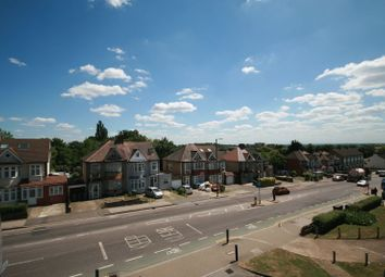 Thumbnail 1 bed flat for sale in Greenford Road, Sudbury Hill, Harrow