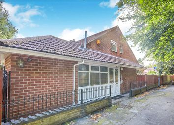 Thumbnail 6 bed property for sale in Grange Avenue, Derby, Derbyshire