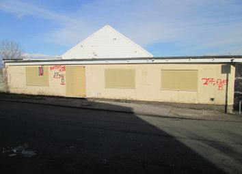 Thumbnail 1 bed flat for sale in Baptist Well Place, Swansea, City And County Of Swansea.