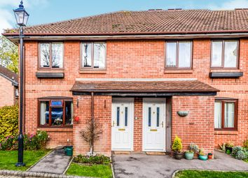 Thumbnail 1 bed property for sale in Four Limes, Wheathampstead, St. Albans