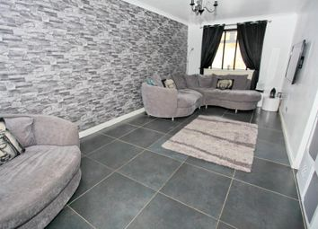 Thumbnail 2 bed terraced house for sale in Kingsdale Gardens, Kennoway, Leven