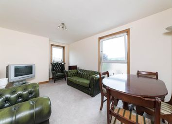 Thumbnail 1 bed flat for sale in Windsor Court, Craigie, Perth