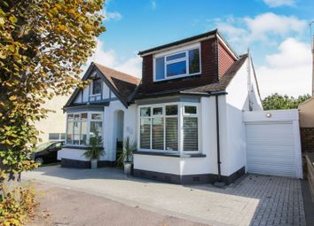 5 bed property for sale in Woodfield Park Drive, Leigh-On-Sea SS9