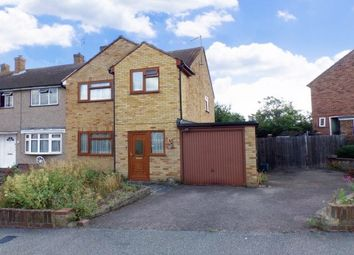 3 bed semi-detached house to rent in Heath Drive, Chelmsford CM2