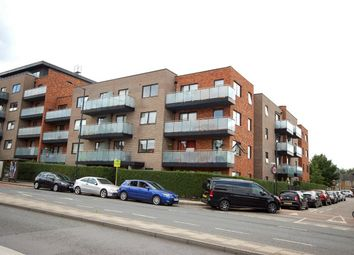 Thumbnail 2 bed flat for sale in 25 Church Road, Harlesden, London