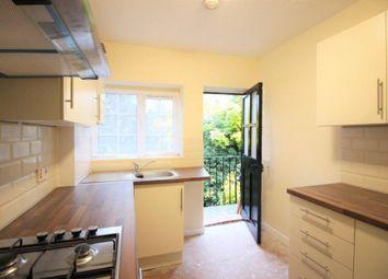 Thumbnail 2 bed flat to rent in Carshalton Road, Carshalton