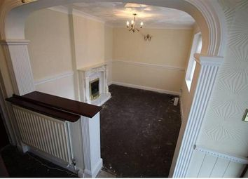 Thumbnail 2 bed terraced house to rent in Thanet Road, Sunderland