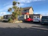 Thumbnail Commercial property for sale in Penzance, Cornwall