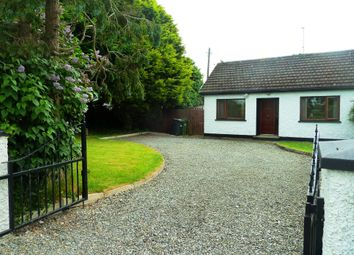 Thumbnail 2 bed bungalow for sale in Drummond Cottage, Newtown, Baltray Rd, Termonfeckin, Louth