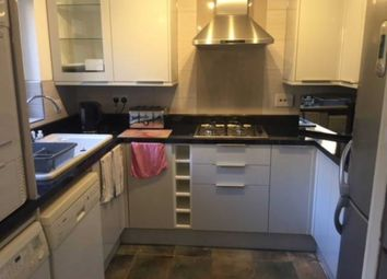 Thumbnail 2 bed property to rent in Clifton Place, Rotherhithe