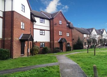 1 bed flat to rent in Chestnut House, Hillwood Grove, Wickford SS11