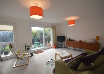 Thumbnail 3 bed town house to rent in Netherwood Green, Norwich