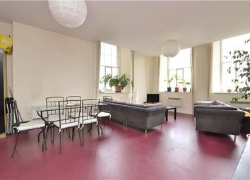 Thumbnail 3 bed flat for sale in Muller House, Ashley Down Road, Bristol