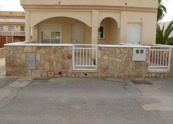 Thumbnail 2 bed apartment for sale in El Calon, Cala El Calón
