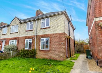Property to Rent in Adams Maltings, Trinity Street, Halstead CO9