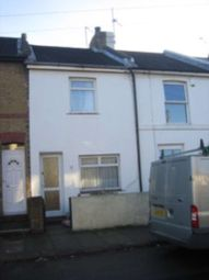 Thumbnail 2 bed detached house to rent in Nelson Road, Northfleet, Gravesend