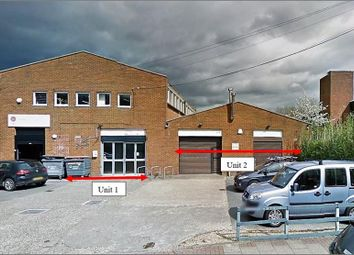 Thumbnail Office to let in 32-36 Clarendon Road, London