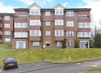 Thumbnail 2 bed flat for sale in Rookwood Court, Guildford, Surrey
