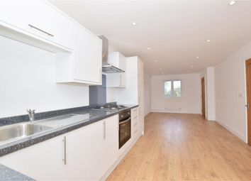 Thumbnail 3 bedroom semi-detached house for sale in Parsonage Chase, Minster On Sea, Sheerness, Kent